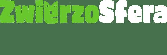 logo zwierzosfera.pl
